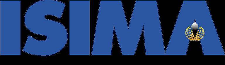 Logo ISIMA