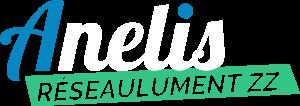 Logo Anelis